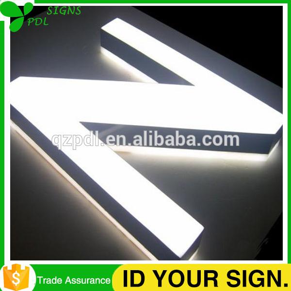 ハイブライト順光バックライト付き看板-デジタルディスプレイ、ネオンサイン、電光掲示板問屋・仕入れ・卸・卸売り