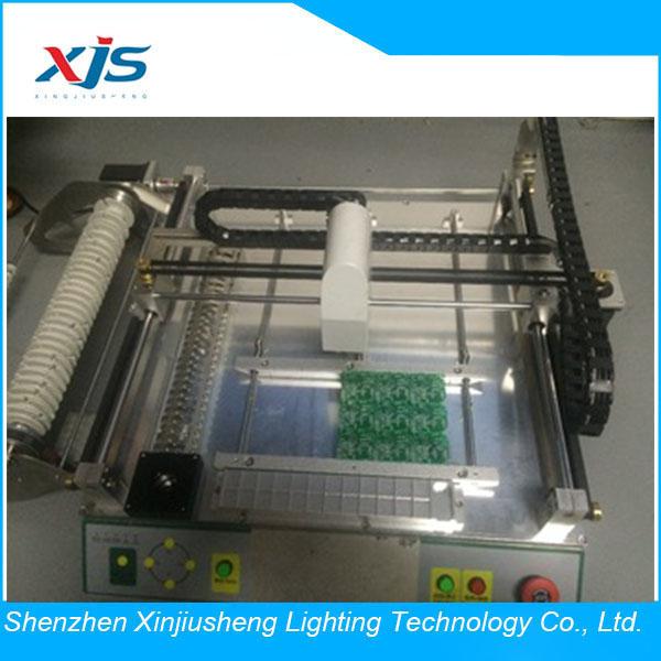 デスクトップピックアンドプレースledメーカー中国からマシンの価格-電子電工製品製造設備問屋・仕入れ・卸・卸売り