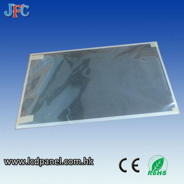 インチledパネル18.5v185bj1-le1innolux用-LEDディスプレイ問屋・仕入れ・卸・卸売り