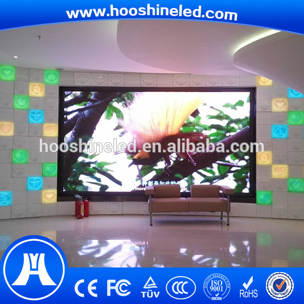P4 SMD2121屋内フルカラーled広告画面-LEDディスプレイ問屋・仕入れ・卸・卸売り