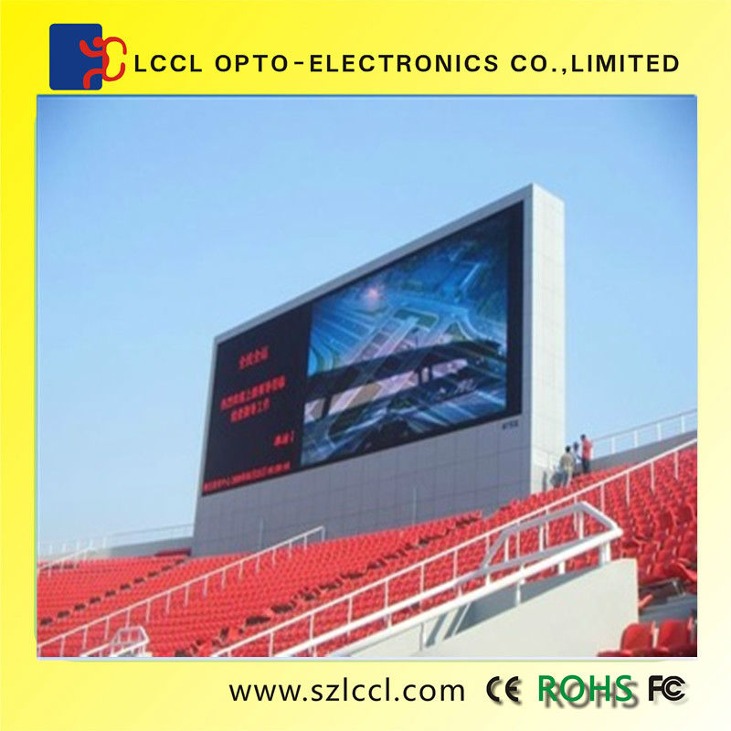 大規模なスタジアムledディスプレイスクリーンp202r1g1bhdビデオ防水ledディスプレイledディスプレイスクリーンのalibabaの-LEDディスプレイ問屋・仕入れ・卸・卸売り
