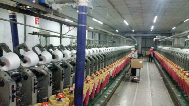 梳綿機-梳く機械問屋・仕入れ・卸・卸売り