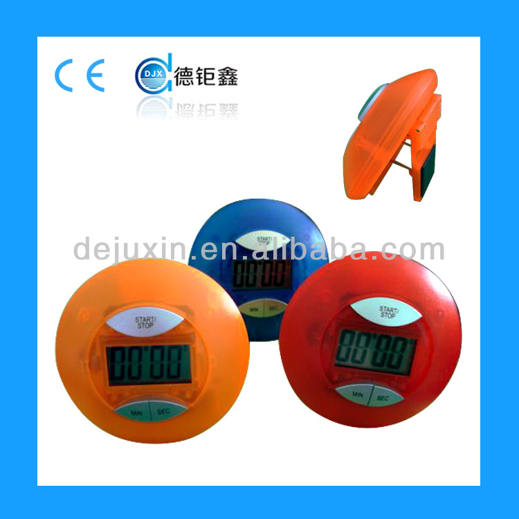 ミニ機械式タイマー制御電子レンジ-タイマー問屋・仕入れ・卸・卸売り