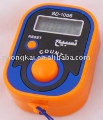 熱い高品質0018デジタル手の検数のカウンター-カウンター問屋・仕入れ・卸・卸売り