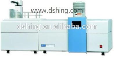 熱い販売のdshs- 9800ダブル- チャネル水素化物- 世代原子蛍光分光計-その他測定器・分析器問屋・仕入れ・卸・卸売り