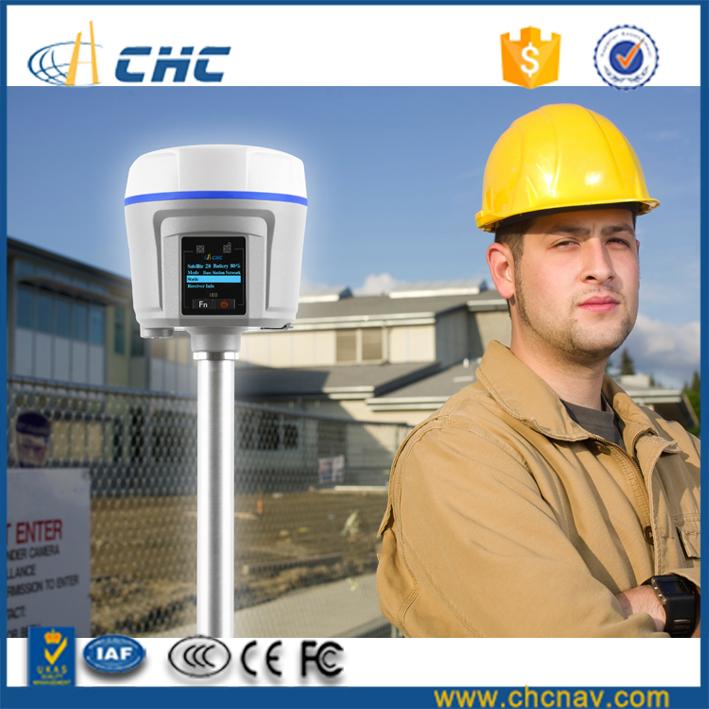 Chc i80 gps rtk gnss測量機器レンジローバーナビゲーション-その他測定器・分析器問屋・仕入れ・卸・卸売り