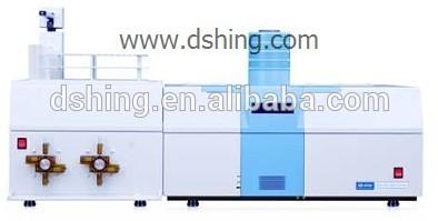 Dshs- 3100完全に- 自動ダブル- チャネル原子蛍光分光計-その他測定器・分析器問屋・仕入れ・卸・卸売り