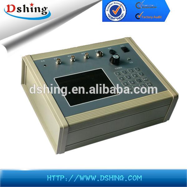 耐震dectordshy- 1工業アコースティック楽器の-その他測定器・分析器問屋・仕入れ・卸・卸売り