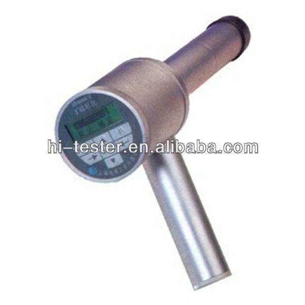 Ptjb4000放射線検出、 マルチ- 目的インテリジェント放射計、 の放射線テスター-その他測定器・分析器問屋・仕入れ・卸・卸売り