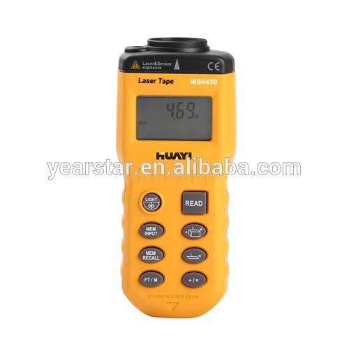超音波レンジファインダーms6450テーブル-その他測定器・分析器問屋・仕入れ・卸・卸売り