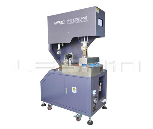 高品質のワイヤー巻線機-測定、分析機器加工サービス問屋・仕入れ・卸・卸売り