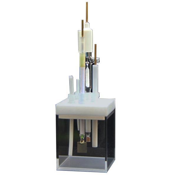 光電気化学k020電解槽-部品類問屋・仕入れ・卸・卸売り
