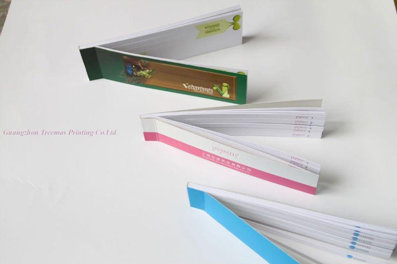 レディースプロフェッショナル香り香りブロッター-部品類問屋・仕入れ・卸・卸売り