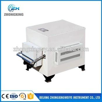 プログラマブル高温マッフル炉/電気マッフル炉(統合型)-実験用加熱装置問屋・仕入れ・卸・卸売り
