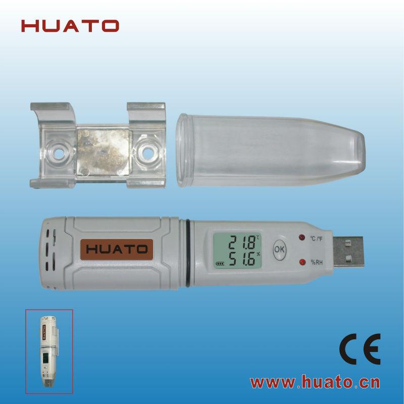 Usbデータロガーtemperatreレコーダー-温度計問屋・仕入れ・卸・卸売り