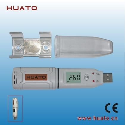 gsp用温度センサ・gmp認証-温度計問屋・仕入れ・卸・卸売り