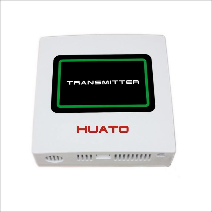 温度湿度センサー4-20ma出力-温度計問屋・仕入れ・卸・卸売り