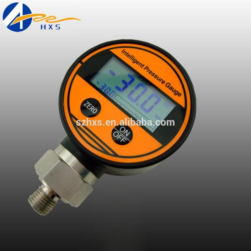 コンパウンドゲージ圧力計-圧力計問屋・仕入れ・卸・卸売り