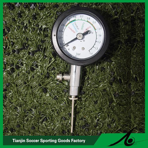 中国卸売ランジェリーデジタル油圧圧力計-圧力計問屋・仕入れ・卸・卸売り