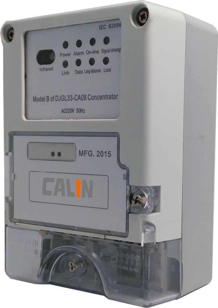 小さな安いdlms ami amrシステム電力計データコンセントレータ-エネルギーメーター問屋・仕入れ・卸・卸売り