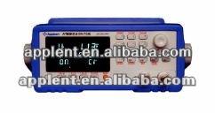 直流電子負荷とat8511150w120v30a入力レート-その他電子計測器問屋・仕入れ・卸・卸売り