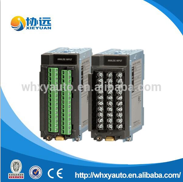 横河電機GX90XA-10-U2-N-3-N アナログ入力モジュール-問屋・仕入れ・卸・卸売り