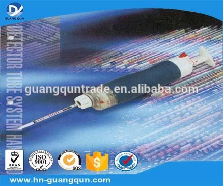 技術はキーkitagawaサンプリングポンプ/ガスサンプリングポンプでチューブ-ガス分析装置問屋・仕入れ・卸・卸売り