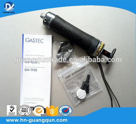 高精度gastecガス検出器チューブシステム/ gastechガス検出器-問屋・仕入れ・卸・卸売り