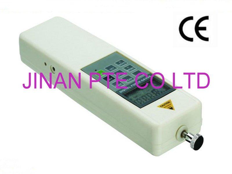 HP 2N-1000Nデジタルの力量計-力測定器問屋・仕入れ・卸・卸売り