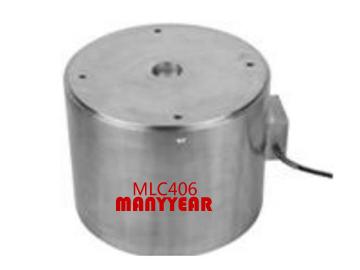 mlc4061000t力センサ、 1000t圧縮センサー-力測定器問屋・仕入れ・卸・卸売り