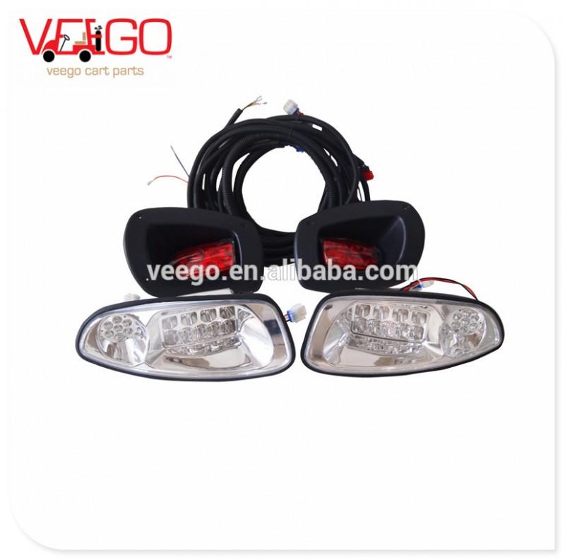 防水ledライト用キットrxvその他のezgoゴルフカート-その他照明器具問屋・仕入れ・卸・卸売り