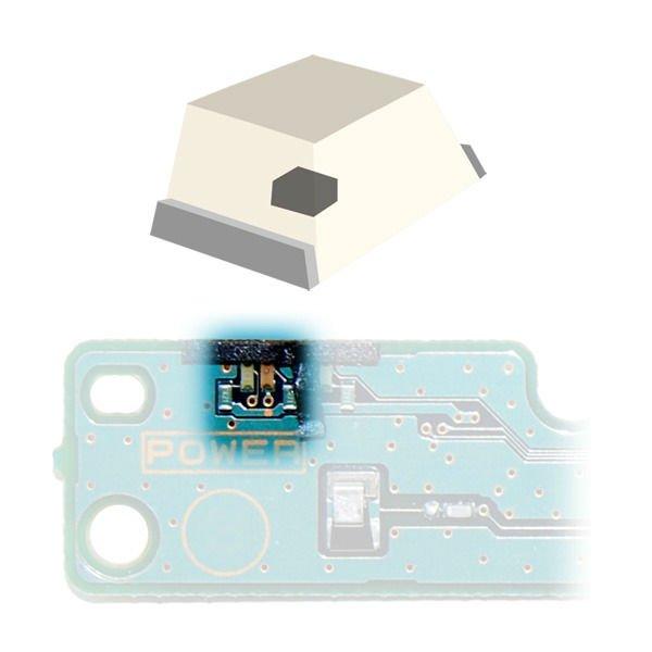 ndsndsライト用ndsips3psp交換ledorange-その他照明器具問屋・仕入れ・卸・卸売り