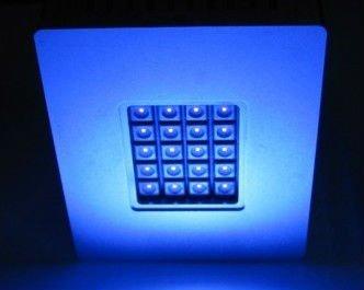 uvledランプのためのuv接着剤硬化-その他照明器具問屋・仕入れ・卸・卸売り