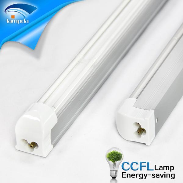 ホットタブセービングエネルギーランプpseの承認t8蛍光ledの管-省エネ蛍光灯問屋・仕入れ・卸・卸売り