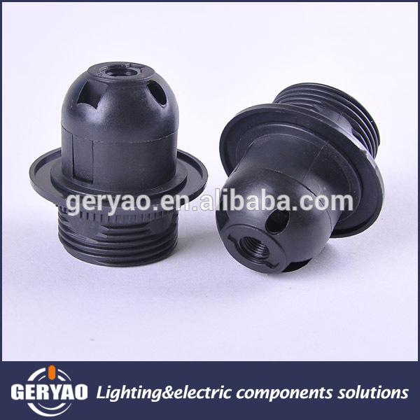 工場直売eneccevdesaae27ランプホルダーシェード付きリング-ランプホルダー、ベース問屋・仕入れ・卸・卸売り