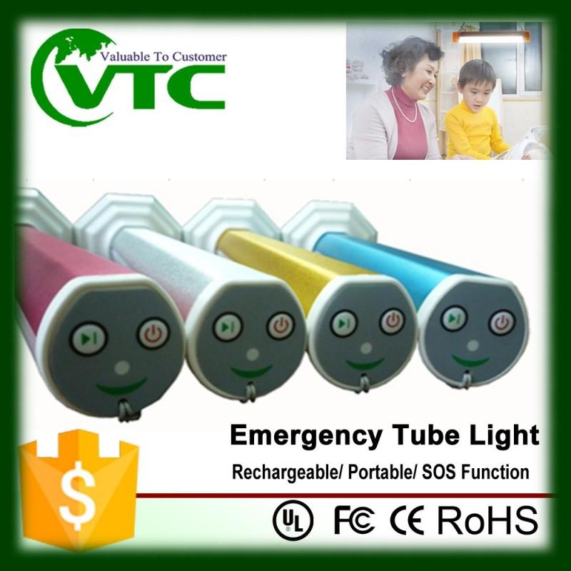 Led作業ライト磁気led懐中電灯、 磁気緊急トーチ ライト 、 車の懐中電灯トーチ緊急-問屋・仕入れ・卸・卸売り