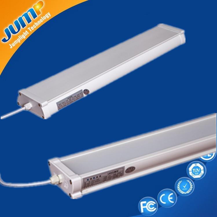 最高の価格36 ワット トライ プルーフ光トライ プルーフ led ライト付き アルミ-LEDの管はつく問屋・仕入れ・卸・卸売り