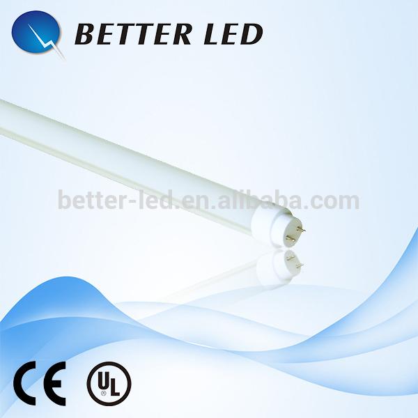 cerohsは承認しsmd2835中国卸売価格t8ledチューブライト電球-LEDの管はつく問屋・仕入れ・卸・卸売り