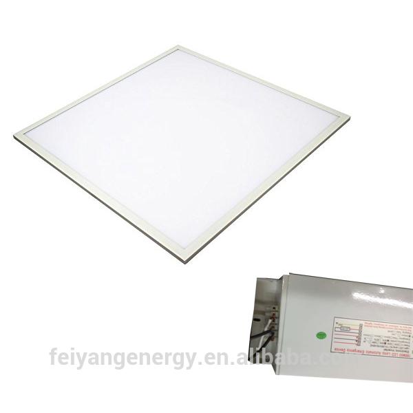 Ledパネルライト緊急充電式ledホーム-LEDの管はつく問屋・仕入れ・卸・卸売り