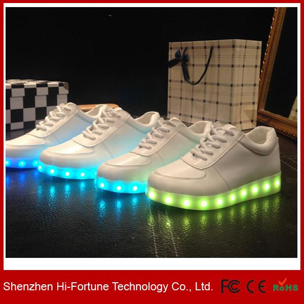 熱い販売充電式led靴-問屋・仕入れ・卸・卸売り