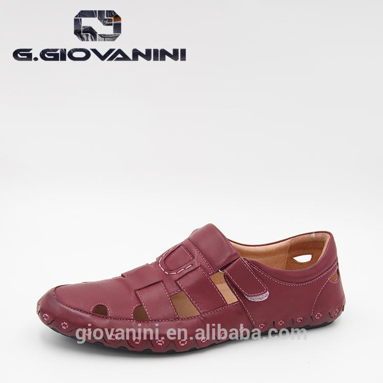 最高の販売高- エンド自然な色カジュアルメンズ靴七面鳥-カジュアルシューズ問屋・仕入れ・卸・卸売り