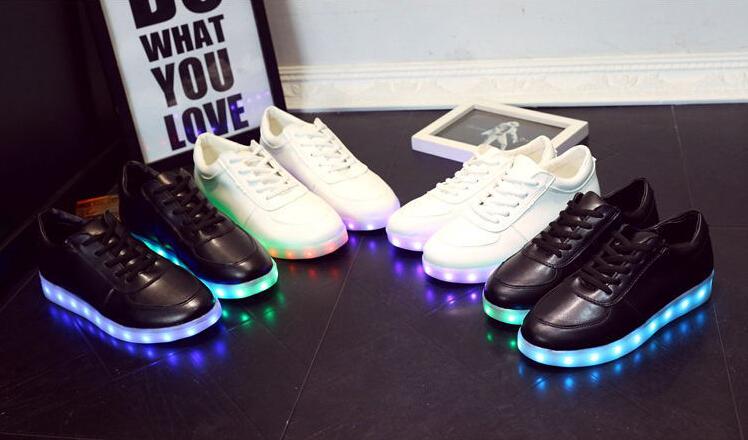Led フラッシュ靴-問屋・仕入れ・卸・卸売り