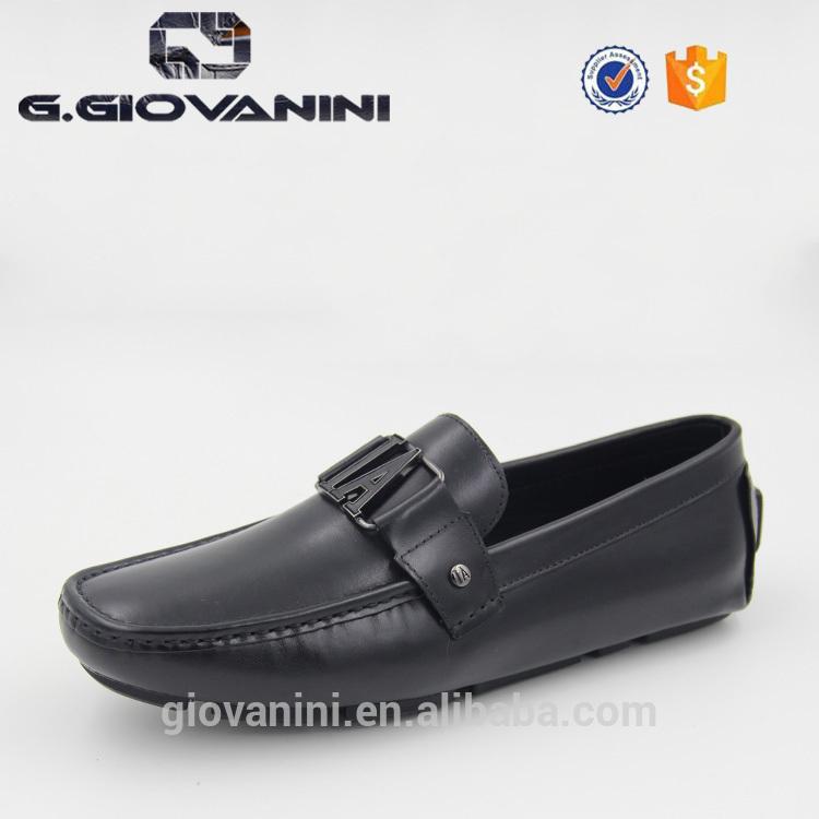 新しいスタイルのカジュアルなカスタムメイド雑誌タイでフルカラーの靴-カジュアルシューズ問屋・仕入れ・卸・卸売り