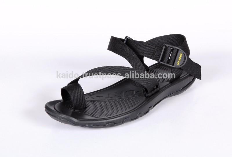 ファッション夏水ハイキングスポーツサンダル靴用男性-サンダル問屋・仕入れ・卸・卸売り
