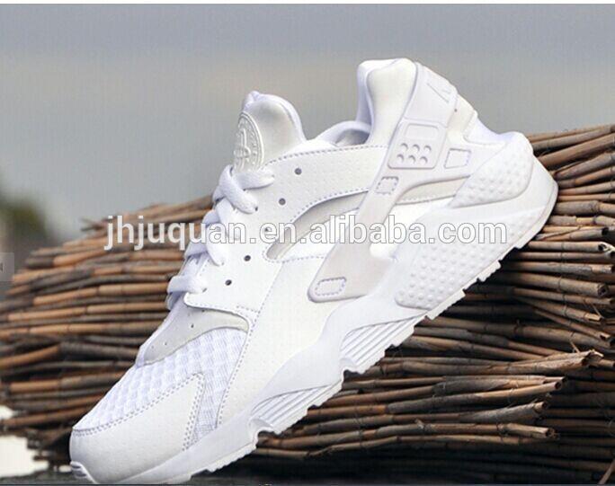 中国の航空2015スポーツの世界の靴ファッションの新しいスポーツでcomfortbleshoescoolスポーツのランニングシューズ-スポーツシューズ問屋・仕入れ・卸・卸売り