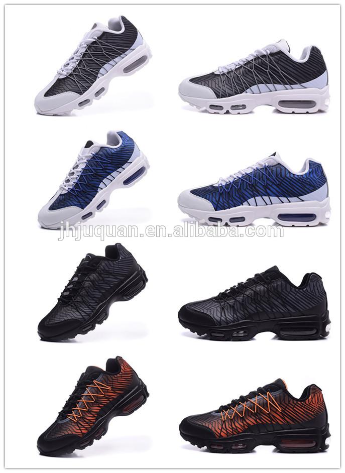 ブランドの新しいスタイル2015ランニングシューズ、 男性と女性のスポーツスポーツファッション靴-スポーツシューズ問屋・仕入れ・卸・卸売り