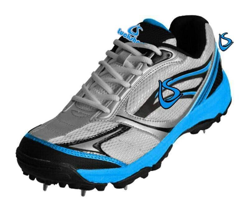 新しい到着カスタムクリケットブランド靴カジュアル問屋ターフアウトソール屋内クリケット靴-スポーツシューズ問屋・仕入れ・卸・卸売り