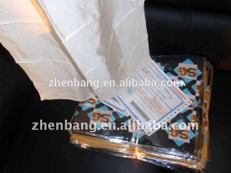 ファッション純粋なホワイトhabotaiスカーフジェンビッグバンで生産工場-マフラー、帽子、手袋セット問屋・仕入れ・卸・卸売り