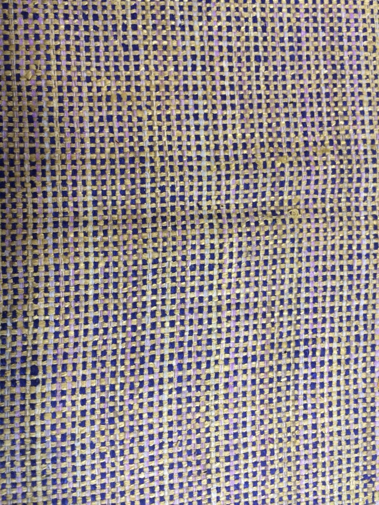 ドレスの材料で生糸-ファッションアクセサリーデザインサービス問屋・仕入れ・卸・卸売り