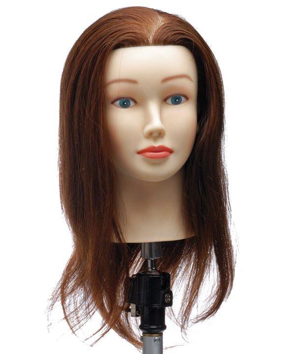 新しいCosmetologyのマネキンの頭部-ファッションアクセサリーデザインサービス問屋・仕入れ・卸・卸売り